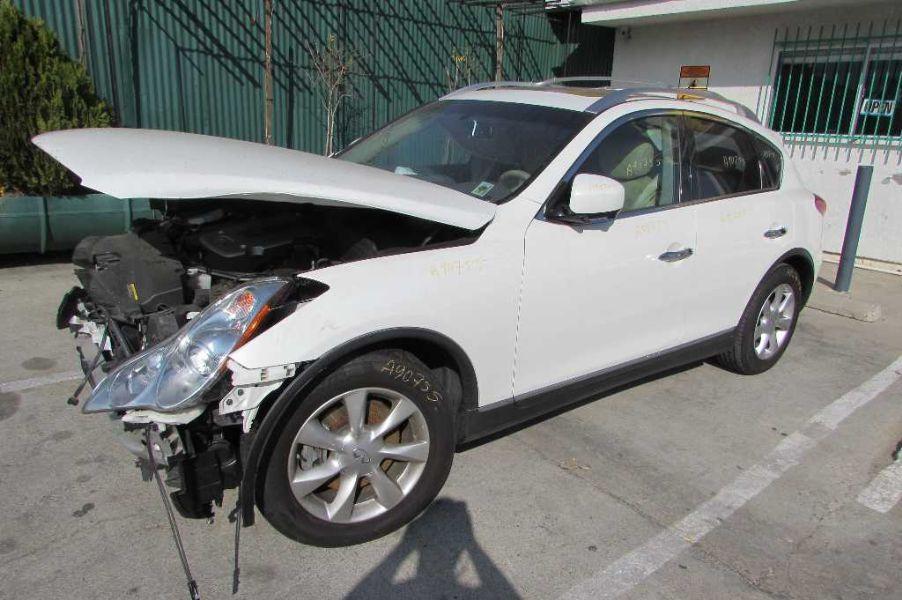 Lkq used auto parts houston tx 12