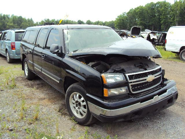 2006 Chevrolet Truck Silverado 3500 Pickup Interior Speedometer Head Cluster Cluster Canada Kph