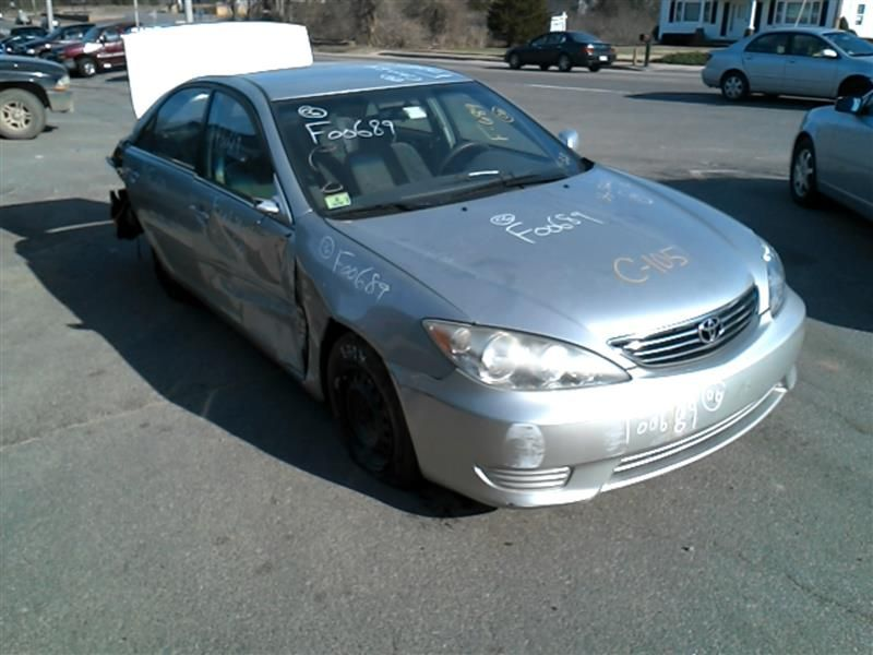 toyota camry 2006 body parts 2006 toyota camry parts camelback toyota parts genuine oem parts. Black Bedroom Furniture Sets. Home Design Ideas