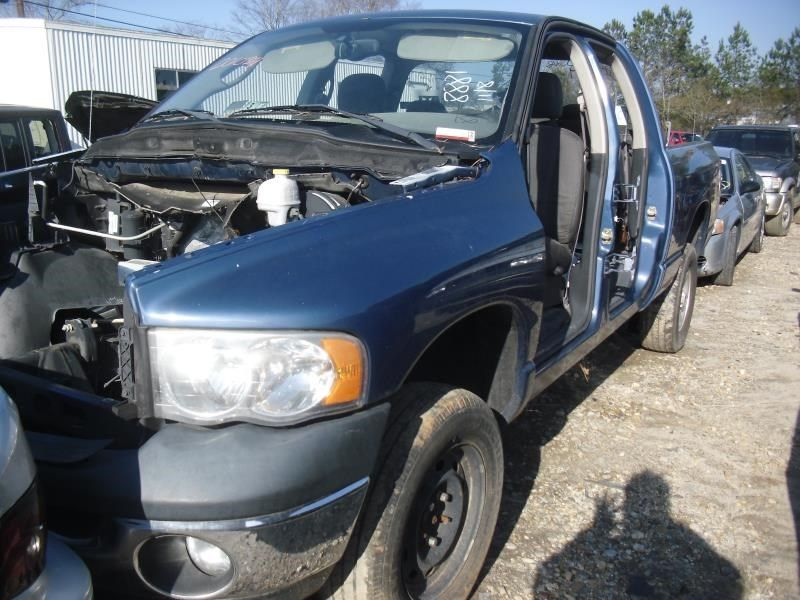 2004 dodge truck dodge 3500 pickup interior dash panel - 2004 dodge ram 1500 interior accessories ...