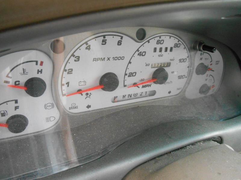 2001 ford explorer suspension-steering explorer spindle knuckle front 515 GOLD,06-14,SPORT,4.0,LH