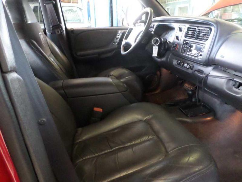 1998 dodge truck dakota suspension-steering dakota spindle knuckle  front 515 LH,MIL110K,6 LUG,4X4,ABS