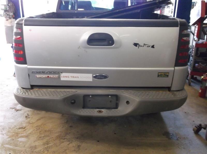 Used 2002 ford truck explorer doors explorer power window for 2002 ford explorer power window motor