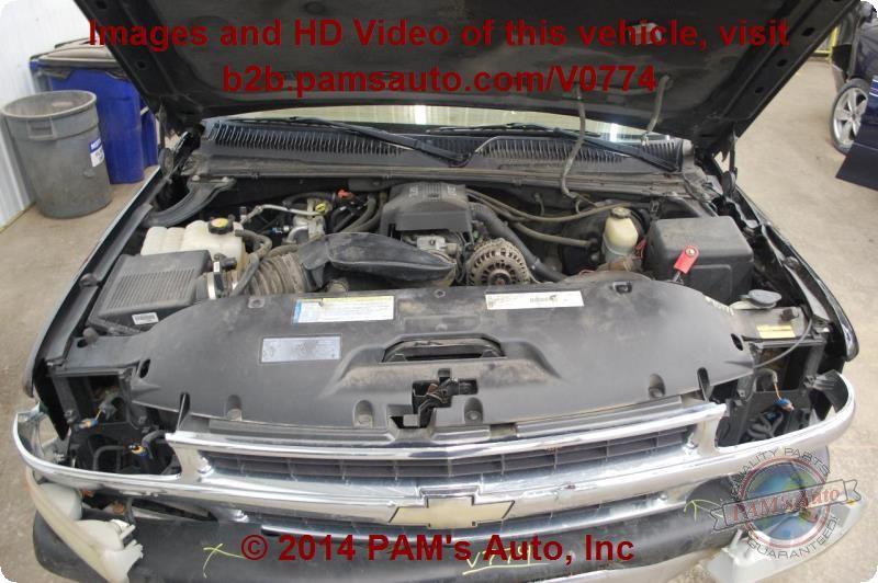 2000 chevrolet truck suburban 1500 doors 617 power window for 2000 suburban window regulator