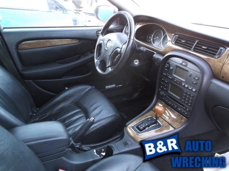 2003 jaguar x type doors 135 door window regulator rear for 2001 jaguar s type rear window regulator