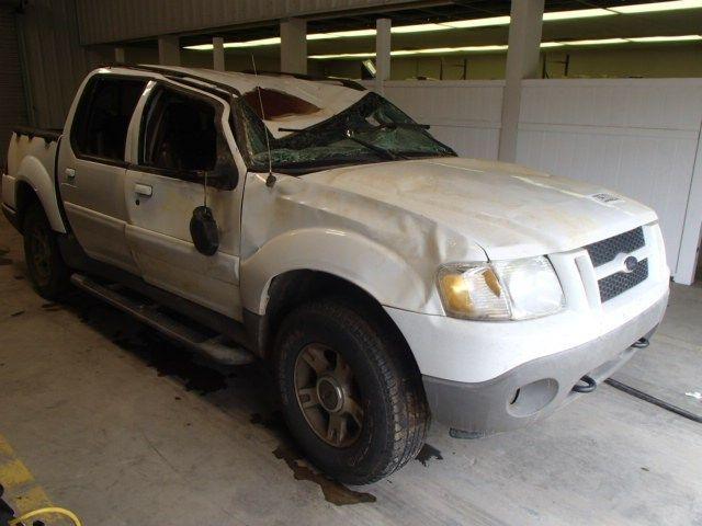 2003 ford explorer axle drive shaft rear 4 dr sport trac. Black Bedroom Furniture Sets. Home Design Ideas