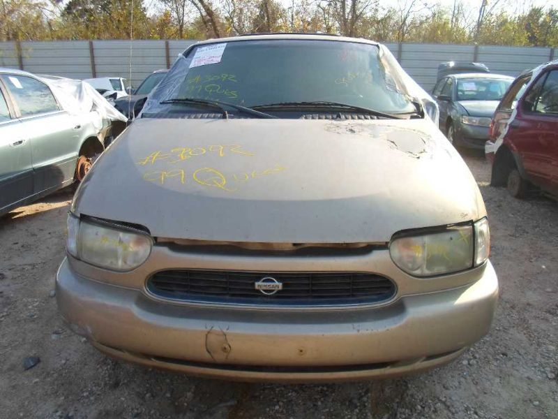 Used Nissan Rogue For Sale Houston Tx Cargurus: Cargurus Com Houston Tx.html