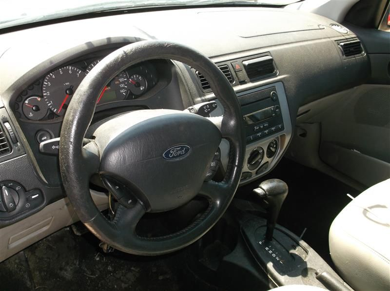 2005 ford focus interior 251 dash panel 251 01015 dash panel part for Ford focus interior accessories