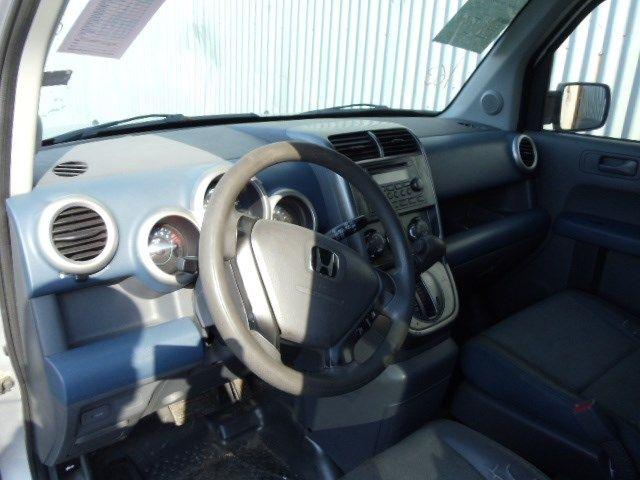 Used 2003 Honda Element Glass And Mirrors Interior Rear View Mirr