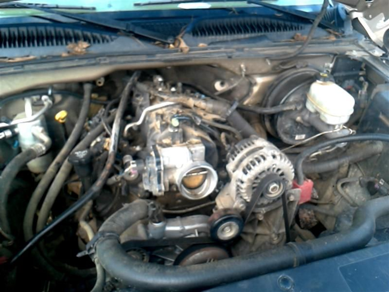 Auto parts meridian mississippi phone number