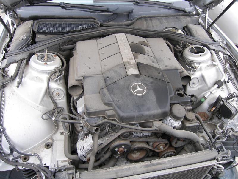 2001 mercedes benz e320 transmission 400 transmission for Mercedes benz transmission parts