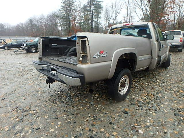2001 gmc truck sierra 1500 pickup suspension steering 515. Black Bedroom Furniture Sets. Home Design Ideas