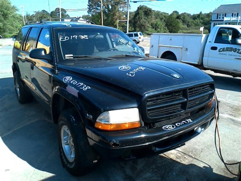 1998 dodge truck dakota suspension-steering dakota spindle knuckle  front |  515 LH,09/97,COL,ABS