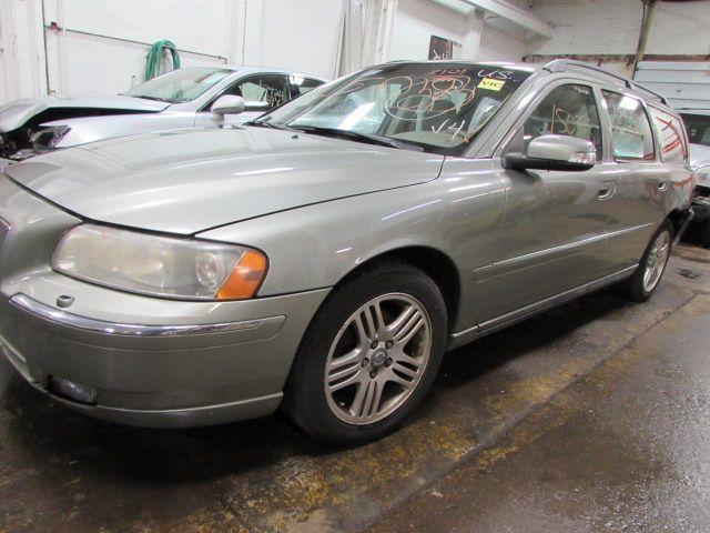 2007 mercedes benz s60 doors 125 s60 125 58920r door for Mercedes benz s60