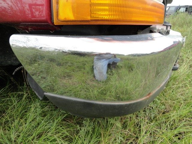 1999 Ford Ranger Bottom Guard : Used ford ranger engine intake manifold  l