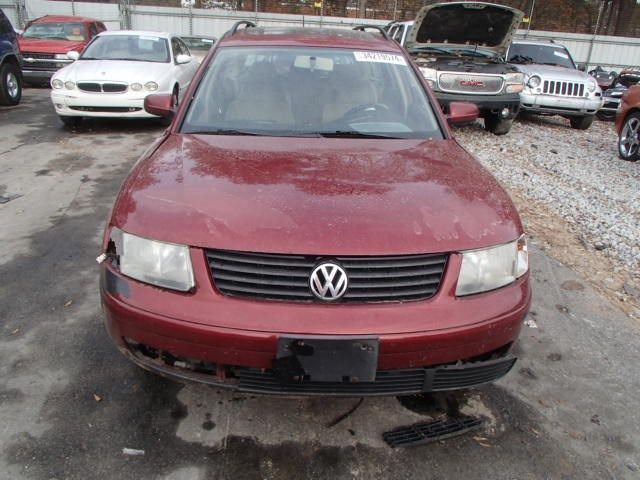 1999 volkswagen passat doors 125 door window regulator for 1999 vw passat window regulator