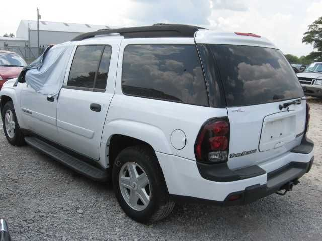 Perry Chevrolet Columbia Mo | Upcomingcarshq.com