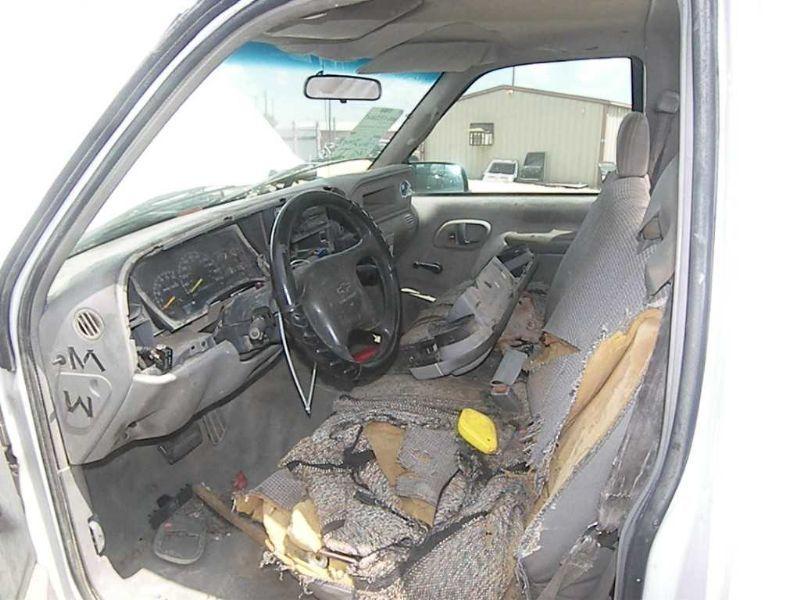 Used 2000 gmc truck suburban 1500 doors door window for 2000 suburban window regulator