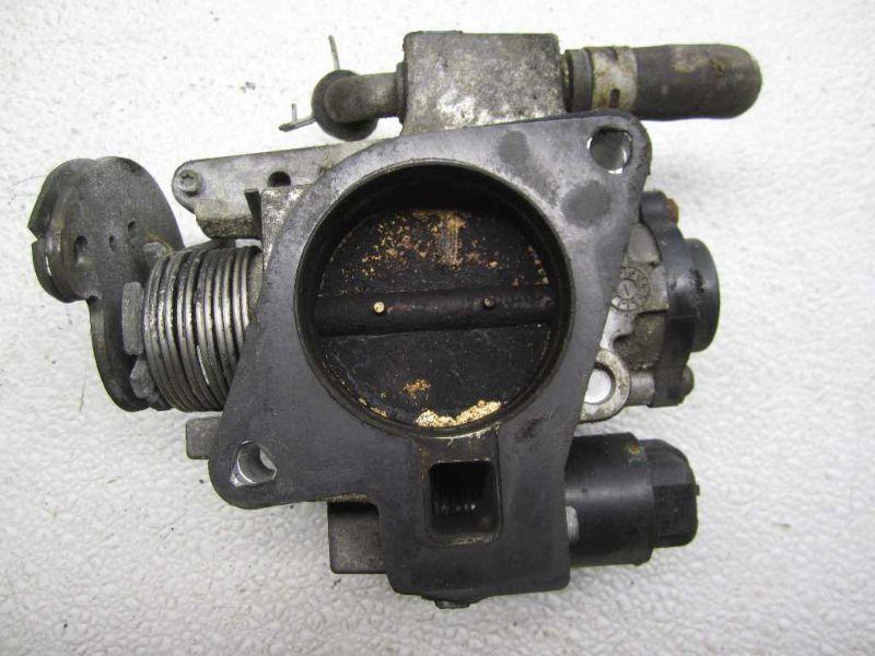 2003 buick rendezvous repair manual