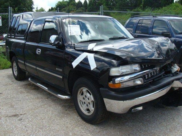 2018 Ford Ranger Scranton >> Stutesmun Salvage | Autos Post