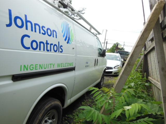 Used 2007 chevrolet truck express 3500 van transmission for Paradise motors elkton md