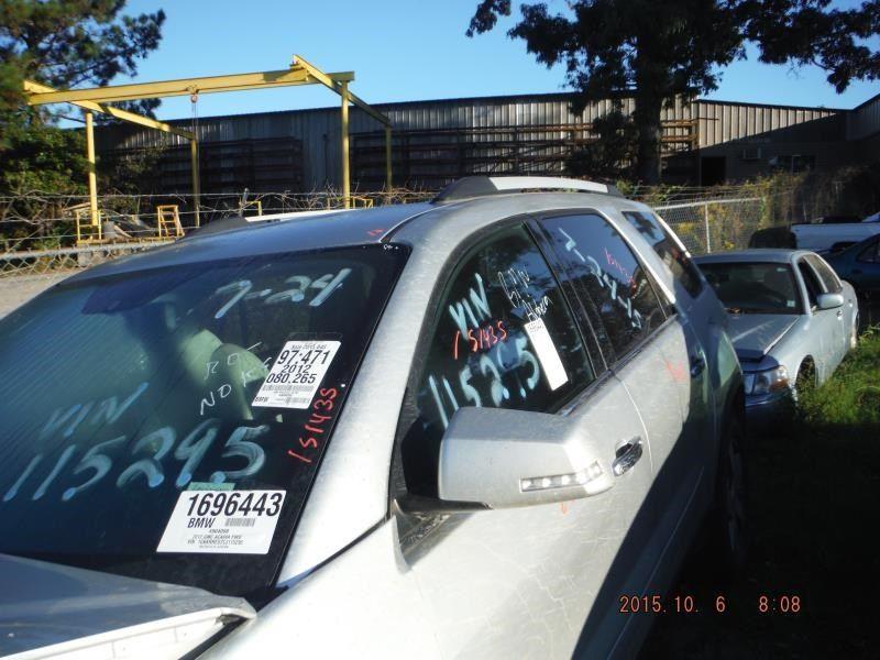 Crip Gangs in Lancaster California  StreetGangsCom