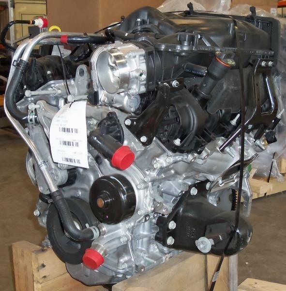 used 2007 ford five hundred transmission transmission. Black Bedroom Furniture Sets. Home Design Ideas