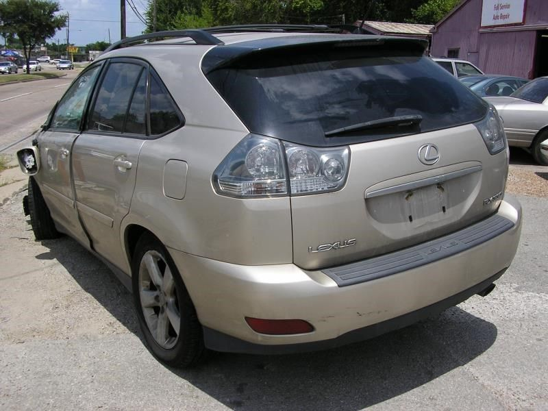 Houston Auto Sales Abq >> 2004 Toyota Camry Engine 319 Camry 319-58156b Air-cleaner Part-26