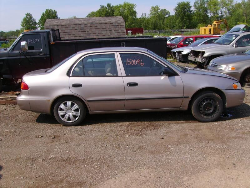 1998 toyota corolla doors corolla power window motor for 1998 toyota corolla power window motor