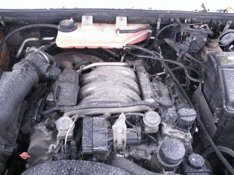 Used 1999 mercedes benz ml430 transmission transfer case for Mercedes benz transmission parts