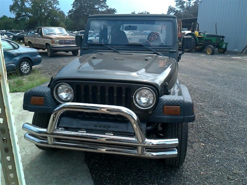 1997 jeep wrangler interior dash panel lhd 251 LHD,TAN,FLOOR