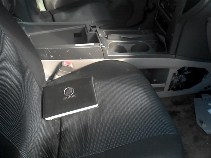 Biloxi Auto Recycling >> Used 2003 Pontiac Aztek Engine Accessories Aztek Fuel Pump Part 3