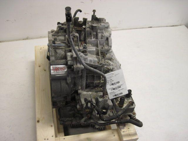 Used 2004 Nissan Murano Transmission Murano Transmission ...