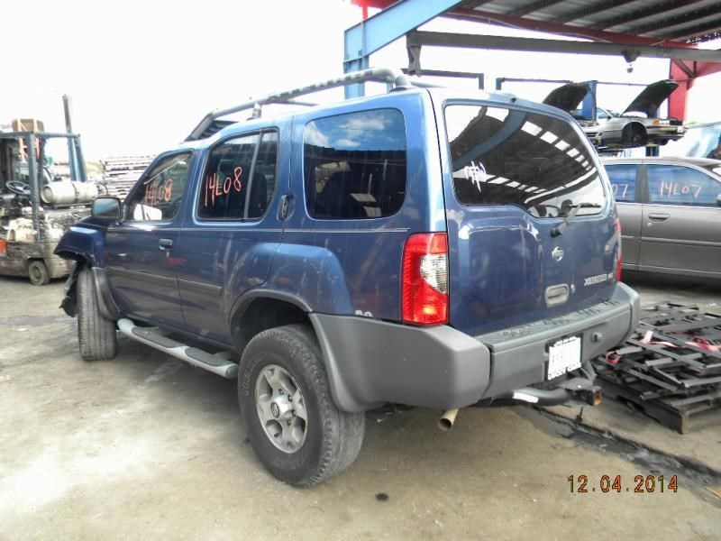 2000 nissan pickup glass and mirrors 288 roof glass 288 for 3999 roof