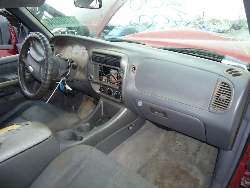used 2001 ford truck explorer sport trac transmission transmissio. Black Bedroom Furniture Sets. Home Design Ideas