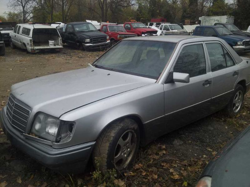1994 mercedes benz mercedes 300e glass and mirrors 275 for Mercedes benz 300e parts