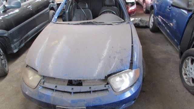 2004 pontiac sunfire engine accessories 553 power steering 00970 country code