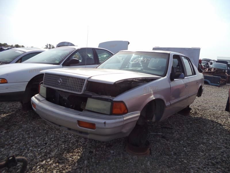 blue book value for used cars 1992 plymouth grand voyager. Black Bedroom Furniture Sets. Home Design Ideas