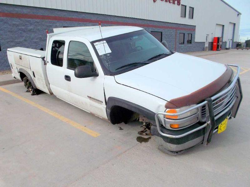 2001 chevrolet truck suburban 2500 engine 311 oil pan 311 for Motor oil for 2001 chevy suburban