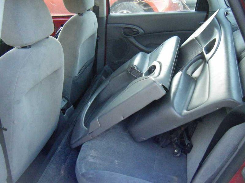Used 2002 ford focus doors door window regulator rear left for 2002 ford focus rear window regulator
