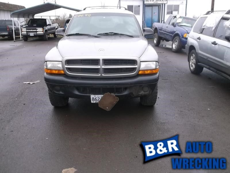 2000 dodge truck durango transmission transfer case assembly nv231 412 4.7,AT,COL,ID