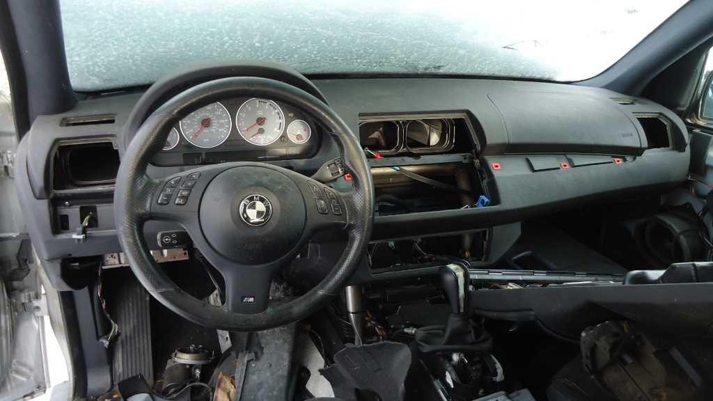 2000 bmw bmw x5 doors bmw x5 door window regulator front for 2003 bmw x5 window regulator