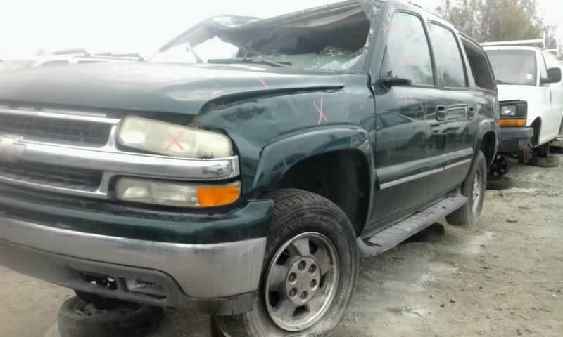 2002 gmc truck yukon xl 1500 doors 617 power window motor for 2002 yukon window regulator
