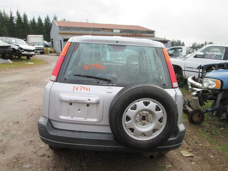 Used Honda Crv Maine >> Used 2000 Honda Crv Suspension Steering Upper Control Arm Rear Le