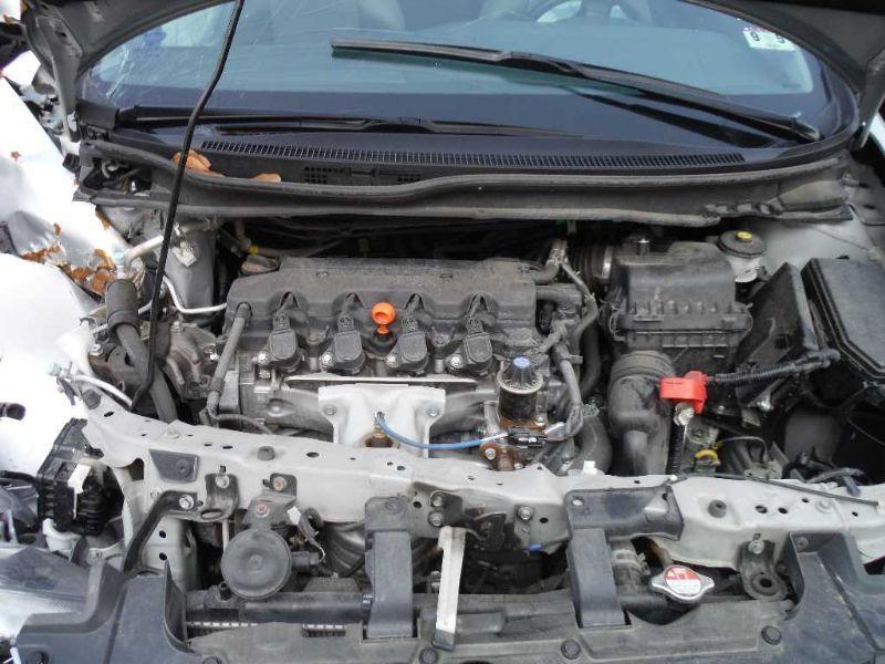 2012 Honda Crv Electrical Power Window Motor Right Front