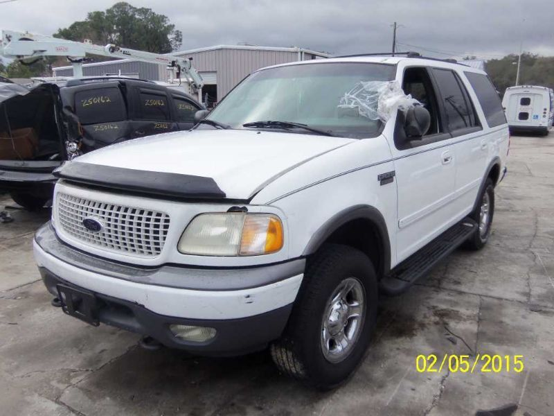 2000 ford expedition doors 617 power window motor 617