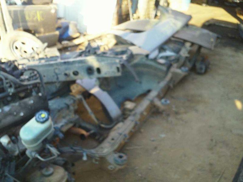 Used 2001 chevrolet silverado 2500 pickup engine oil pan for Who picks up used motor oil
