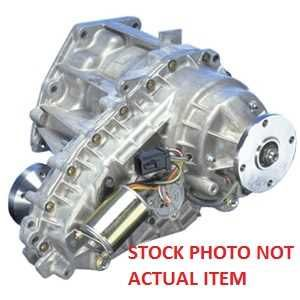 2000 dodge truck durango transmission transfer case assembly nv231 |  412 5.9,C4AT,WAC,10-99