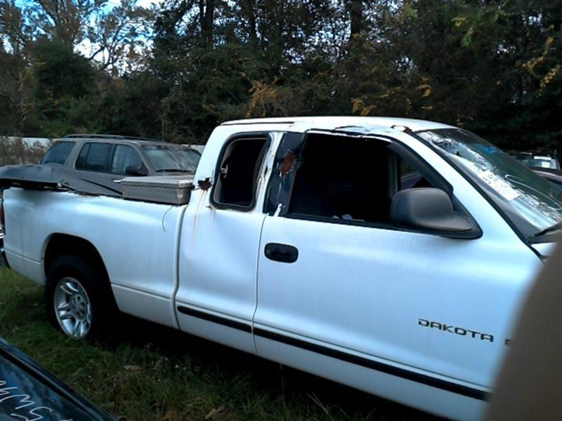 Used 2001 dodge truck dakota doors door window regulator for 2001 dodge dakota window regulator replacement