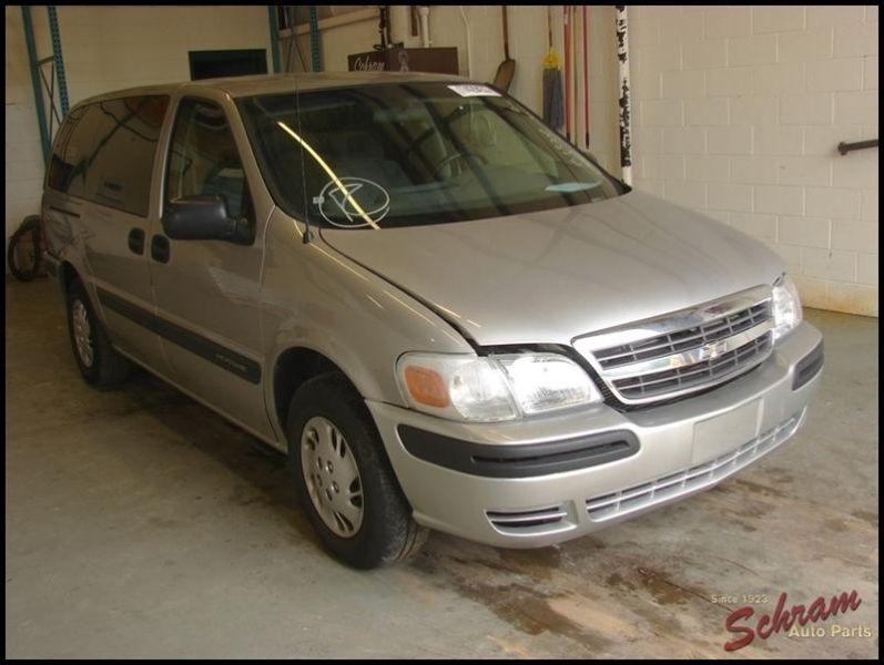 2005 pontiac montana doors montana door assembly  front |  120 P,PL,TN,NOM,SLV,994L,5P1,7T1